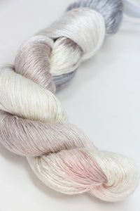 Artyarns - Silk Day Dream