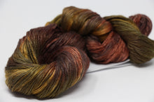Load image into Gallery viewer, Artyarns Rhapsody Light - 900 Stonewash Series Colors
