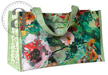 Load image into Gallery viewer, Atenti Bag - Maxi Tote