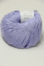 Load image into Gallery viewer, Trendsetter Yarns - GGH Bambu (100% Bamboo)