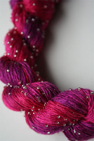 Artyarns - Beaded Silk Light (H series)