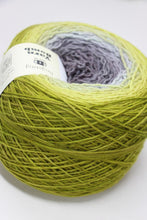 Load image into Gallery viewer, Freia Yarns - Fine Handpaints - Yarn Bomb (Merino Fingering)