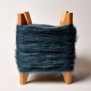 Shibui Yarn - Tweed Silk Cloud