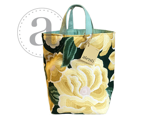 Atenti Bags - Hope Basket