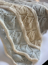 Load image into Gallery viewer, Artyarns - Eco Cashmere Blanket Kit