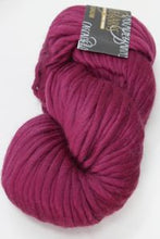 Load image into Gallery viewer, Cascade Yarns Magnum