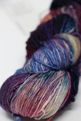 Malabrigo - Mechita Yarn