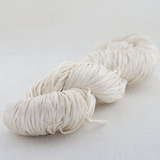 Habu Yarns - Root Silk (Ribbon)