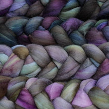 Load image into Gallery viewer, Malabrigo - Nube Roving