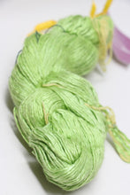 Load image into Gallery viewer, Fabulous Yarn - Peau De Soie Silk