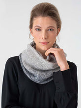 Load image into Gallery viewer, Shibui Kit - Sindi Colorplay Cowl