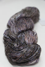 Load image into Gallery viewer, Malabrigo Yarn - Susurro