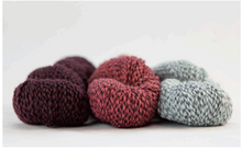 Load image into Gallery viewer, Shibui Knits - Julie Hoover Limited Edition Colors