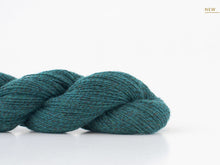 Load image into Gallery viewer, Shibui Yarns - Pebble