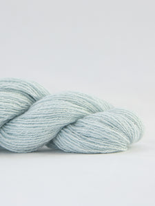 Shibui Knits - Julie Hoover Limited Edition Colors