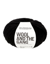 Load image into Gallery viewer, Wool & The Gang - Crazy Sexy Wool