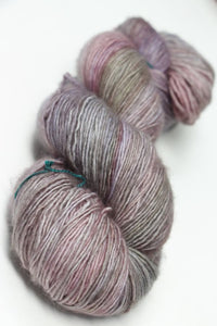 Tosh Merino Light (2)