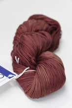 Load image into Gallery viewer, Malabrigo Yarn - Verano Cotton