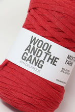 Load image into Gallery viewer, Wool & The Gang - MIXTAPE Yarn