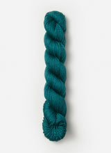 Load image into Gallery viewer, Blue Sky Alpaca Silk