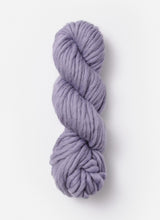 Load image into Gallery viewer, Blue Sky Alpacas - Bulky Alpaca Wool