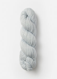 Blue Sky Worsted Cotton - Solids