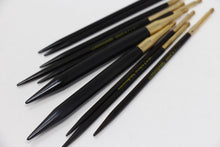 Load image into Gallery viewer, ZEN Interchangeable Needle Set - Ebony