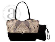 Load image into Gallery viewer, Atenti Bags - The Lolita Handbag