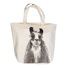 Load image into Gallery viewer, Animal Totes - Sheep Bags