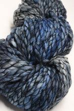 Load image into Gallery viewer, Malabrigo Yarn - Caracol