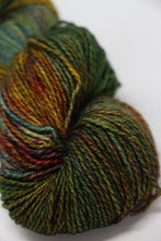 Load image into Gallery viewer, Malabrigo - Dos Tierras