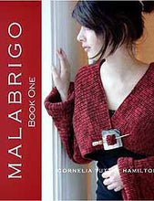 Load image into Gallery viewer, Malabrigo Books