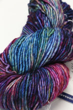 Load image into Gallery viewer, Malabrigo Yarn - Mecha