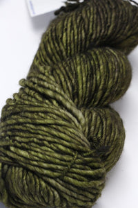 Malabrigo Yarn - Mecha