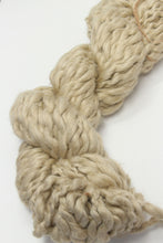 Load image into Gallery viewer, Pakucho Chunky Flamme Organic Cotton