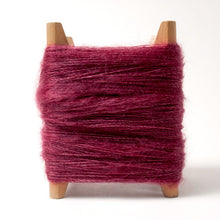 Load image into Gallery viewer, Shibui Yarn - Tweed Silk Cloud