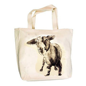 Animal Totes - Sheep Bags