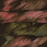 Malabrigo Yarn - Worsted Merino (Multi)