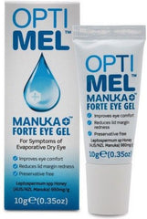 Optimel Manuka Forte Eye Gel 10g