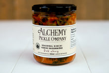 Load image into Gallery viewer, Alchemy Pickle Company