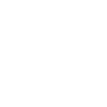Earth + City