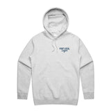 Port Local Hoodie