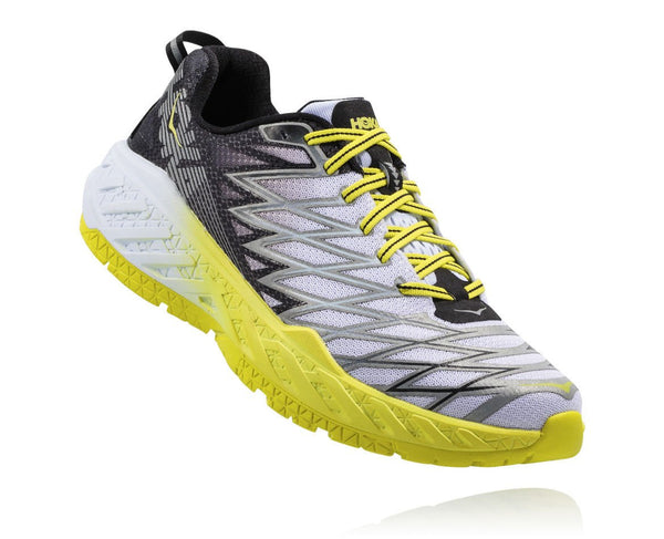 Hoka Clayton Mens
