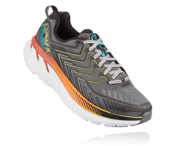Hoka Clifton 4 Mens - Annapolis Running Shop
