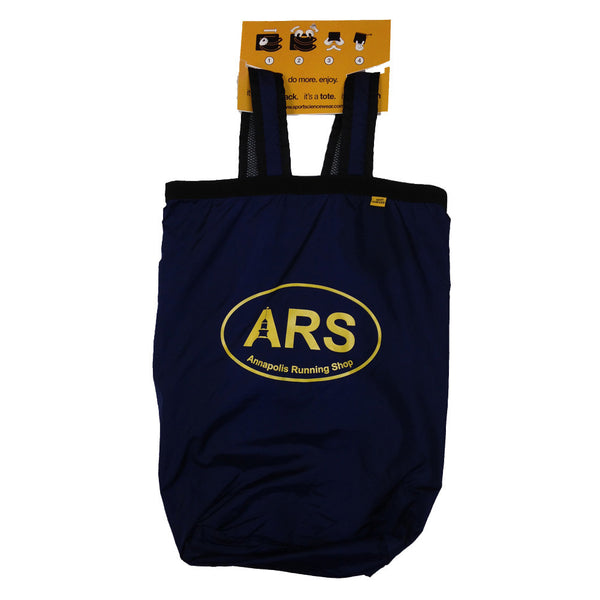 ARS Backpack Pouch Bag