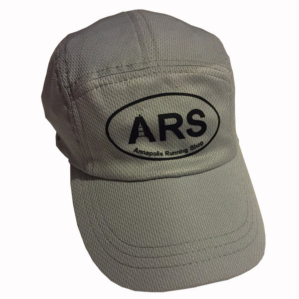 ARS Headsweats Cap - Annapolis Running Shop