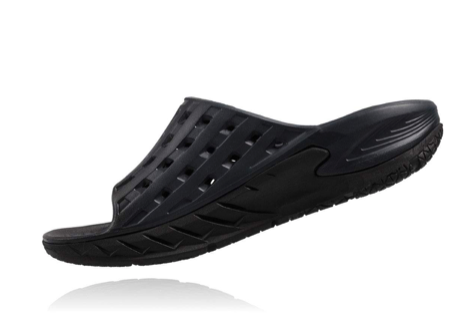 ORA RECOVERY SLIDE MEN'S