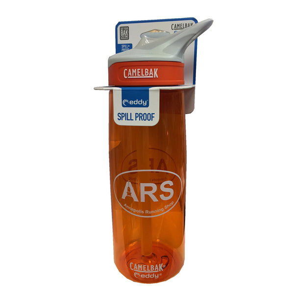 ARS Camelbak Bottle - Annapolis Running Shop