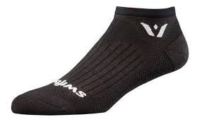 Swiftwick Compression Socks-Aspire black