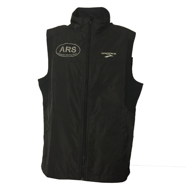 Brooks Essential Run ARS Vest - Black